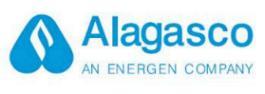 ALAGASCO_Logo