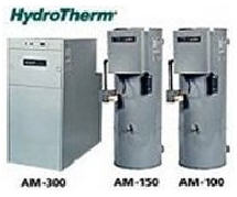Boiler_HydroTherm