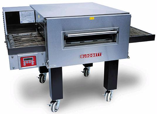 CookConveyor