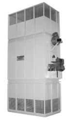 Sspace heating airturnover Heating large spaces
