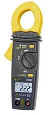 Amp_Meter