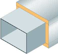 Duct_Insulation