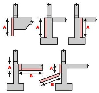 Floor_Insulation_SlabEdge