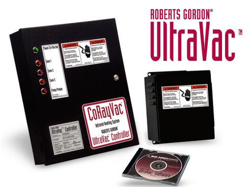 IR_R-G-UltraVac