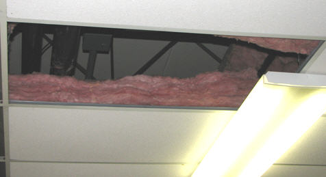 Insulation_DropCeiling