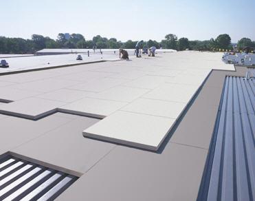 Roof_Insulation_Deck1