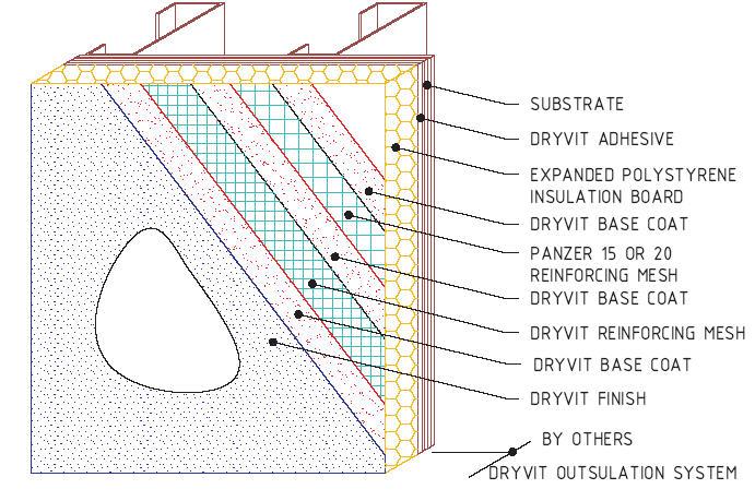 Wall_Insulation_Dryvit