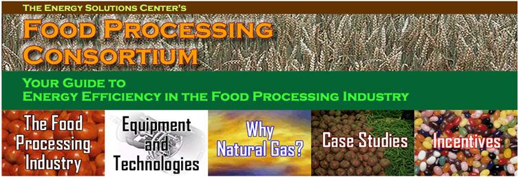 Logo_FoodProcessing