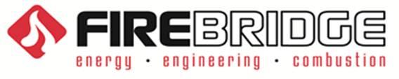 firebridge_logo