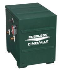 Boiler_Peerless