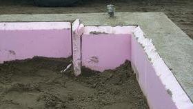 Floor_Insulation_FoundationWallFoam