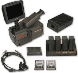 IR_Thermogram_Camera