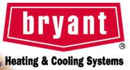 Logo_Bryant
