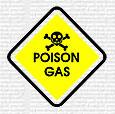 Poison_Gas