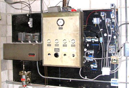 Temperature Control Naturalgasefficiency Org